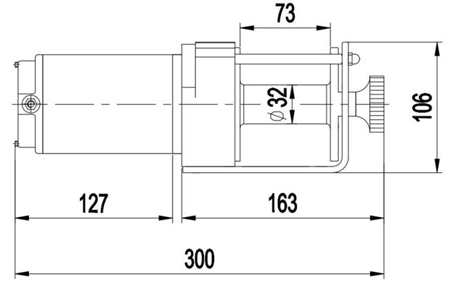 PM3000-
